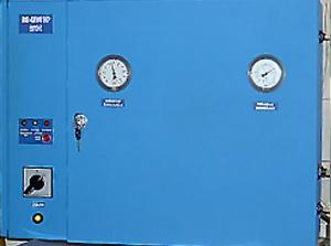 Oferujemy także inne systemy odwróconej osmozy wykonywane w formie kompaktowej, lub w nietypowej konfiguracji
